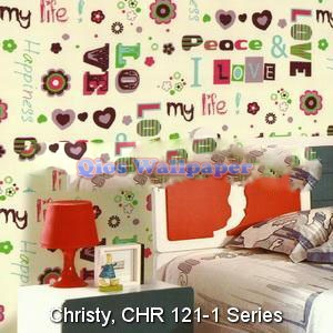 christy-chr-121-1-series