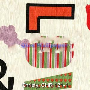 christy-chr-121-1