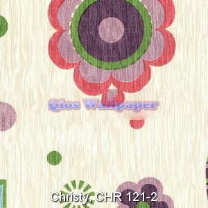 christy-chr-121-2