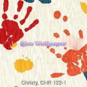 christy-chr-122-1