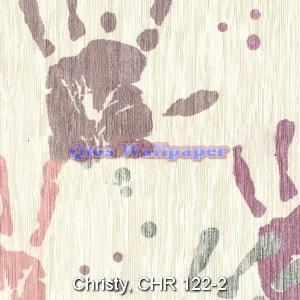 christy-chr-122-2
