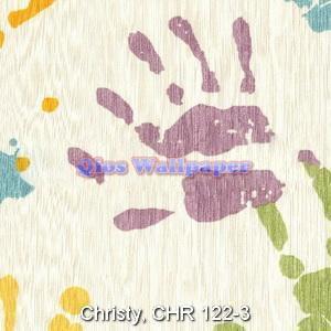 christy-chr-122-3