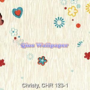 christy-chr-123-1
