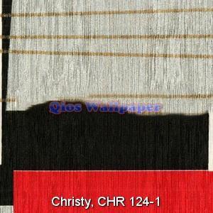 christy-chr-124-1