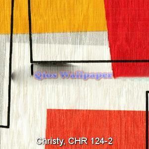 christy-chr-124-2