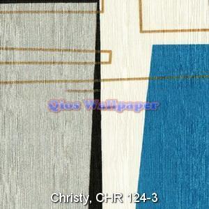 christy-chr-124-3