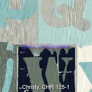 christy-chr-125-1