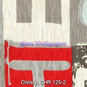 christy-chr-125-2