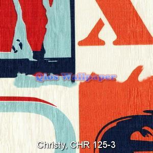 christy-chr-125-3