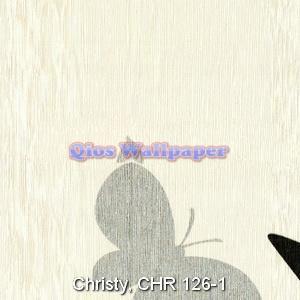 christy-chr-126-1