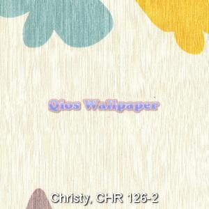 christy-chr-126-2