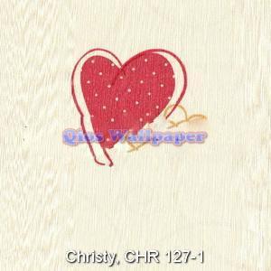 christy-chr-127-1