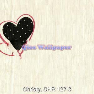 christy-chr-127-3
