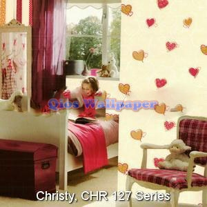 christy-chr-127-series