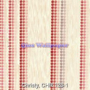 christy-chr-128-1