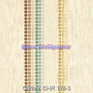 christy-chr-128-3