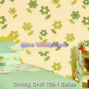 christy-chr-129-1-series