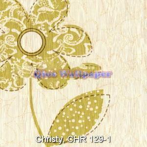christy-chr-129-1