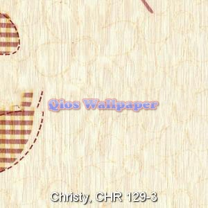 christy-chr-129-3