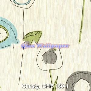 christy-chr-130-1