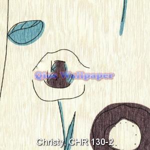 christy-chr-130-2