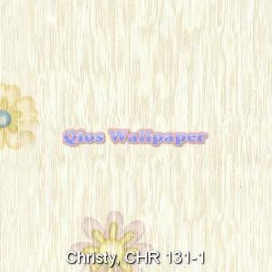 christy-chr-131-1