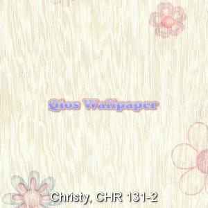 christy-chr-131-2