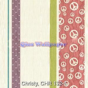 christy-chr-132-1