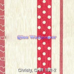 christy-chr-132-2