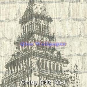 christy-chr-133-1