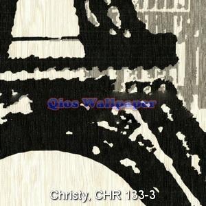 christy-chr-133-3