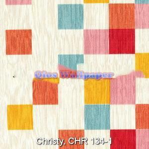 christy-chr-134-1