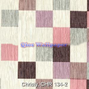 christy-chr-134-2