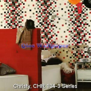 christy-chr-134-3-series