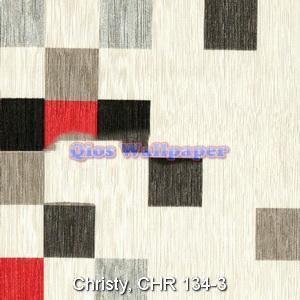 christy-chr-134-3