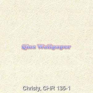 christy-chr-135-1