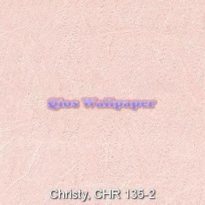 christy-chr-135-2