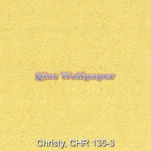 christy-chr-135-3