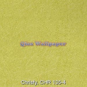 christy-chr-135-4