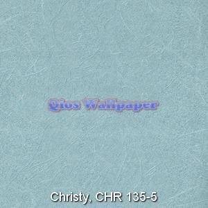 christy-chr-135-5
