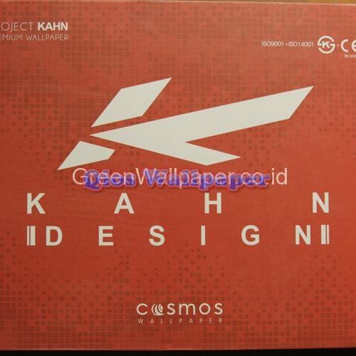 cover-kahn-design