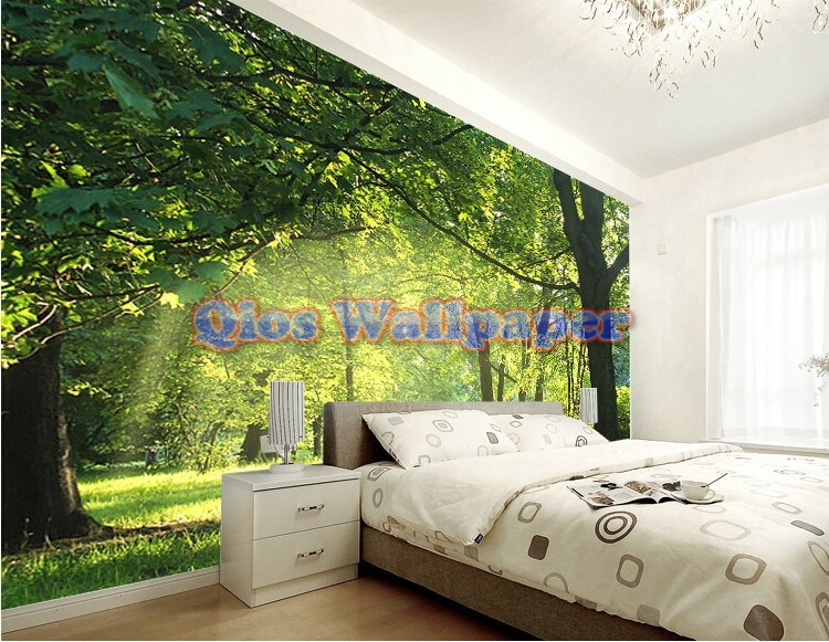 custom-3d-wallpaper-idyllic-natural-scenery-and-flowers-living-room-bedroom-background-wallpaper-3d-stereo-wall
