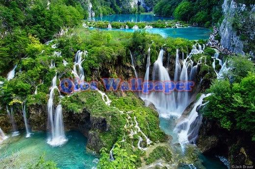 gambar-air-terjun-tercantik-di-dunia-pemandangan-alam-terindah