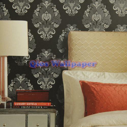 grand-wall-50301-2