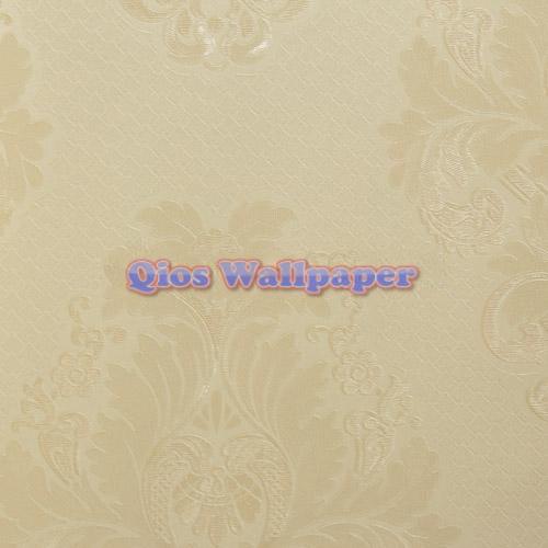 grand-wall-50303