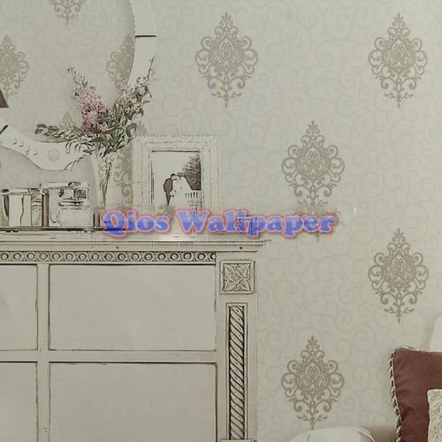 grand-wall-50604-2