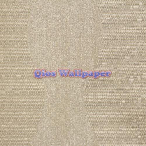 grand-wall-50704