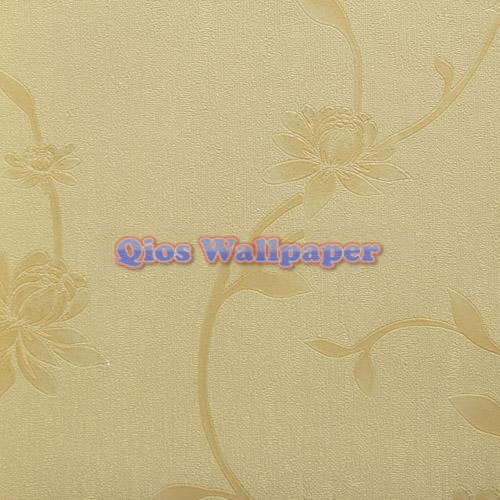 grand-wall-9k003