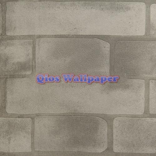 grand-wall-a7082