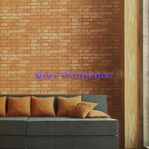 grand-wall-a7083-2